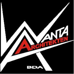 Wanta Architekten